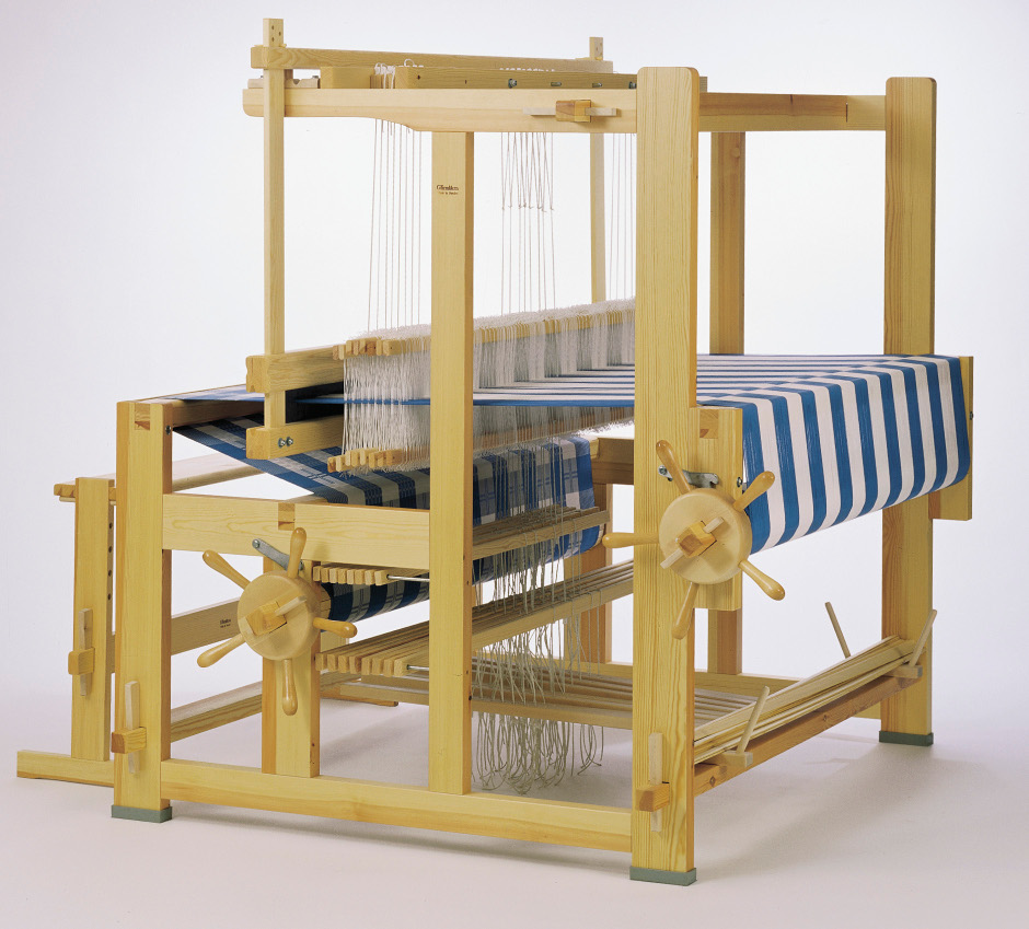 Glimakra Standard loom