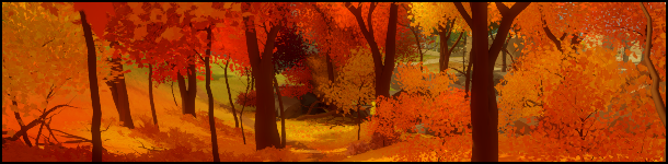 The Witness iOS